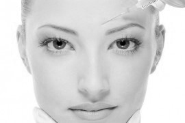 Dermal Fillers Treatment London Service