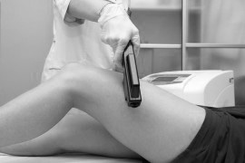 Laser Hair Removal London Service