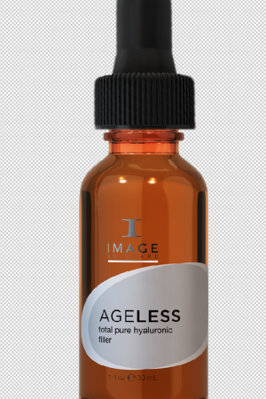 Ageless-Total-Pure-Hyaluronic-Filler.png