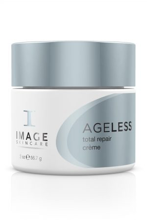 Ageless-Total-Repair-Cream.jpg