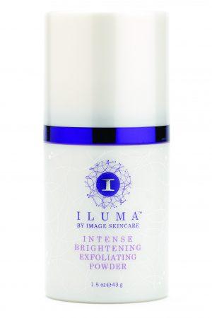 ILUMA-intense-brightening-exfoliating-powder.jpg