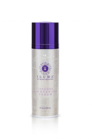 Iluma-intense-lightening-serum.jpg