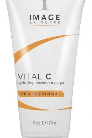 VITAL-C-hydrating-enzyme-masque-BACKBAR-6oz.jpg