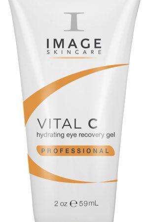 VITAL-C-hydrating-eye-recovery-gel-BACKBAR-2oz.jpg