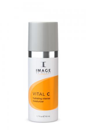 VITAL-C-hydrating-intense-moisturizer.png