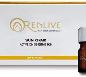 dry-sensitive-skin-repair_big-1.jpg