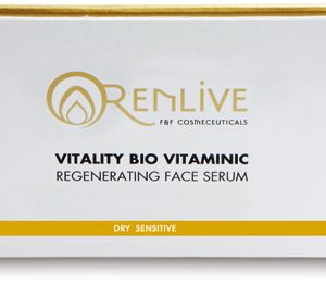 dry-sensitive-vitality-Bio-Vitaminic_big.jpg