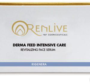 rigenera-dermafeed-intensive-care_big.jpg
